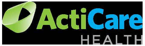 ActiCare Health